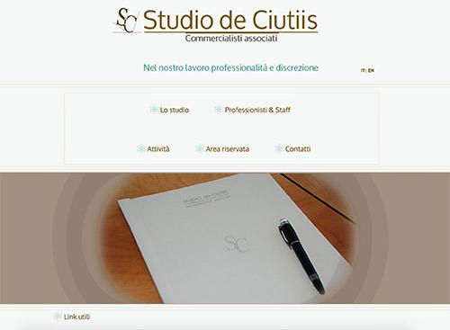 sito-studio-de-ciutiis