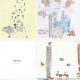 sito-marco-milanesi-progetti