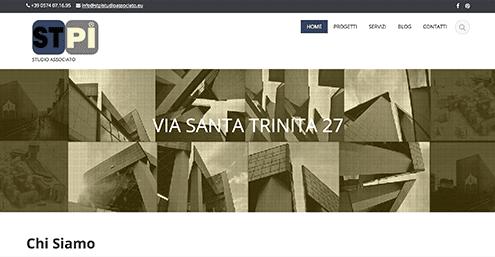sito-stpi-progetti