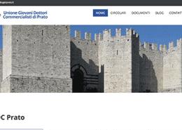 sito-ugcdp-progetti