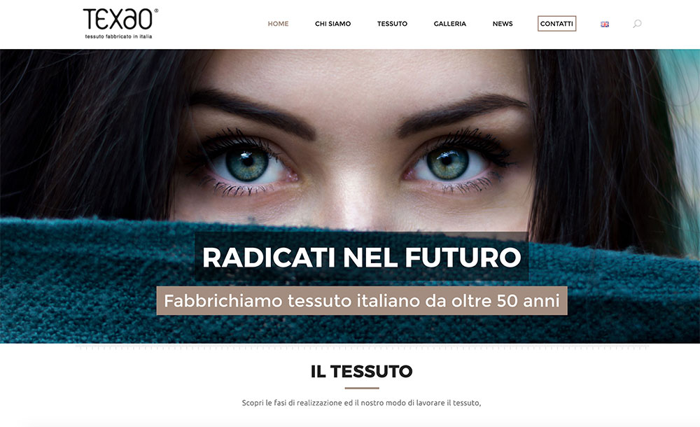 realizzazione siti web a prato, e-commerce, web e seo marketing