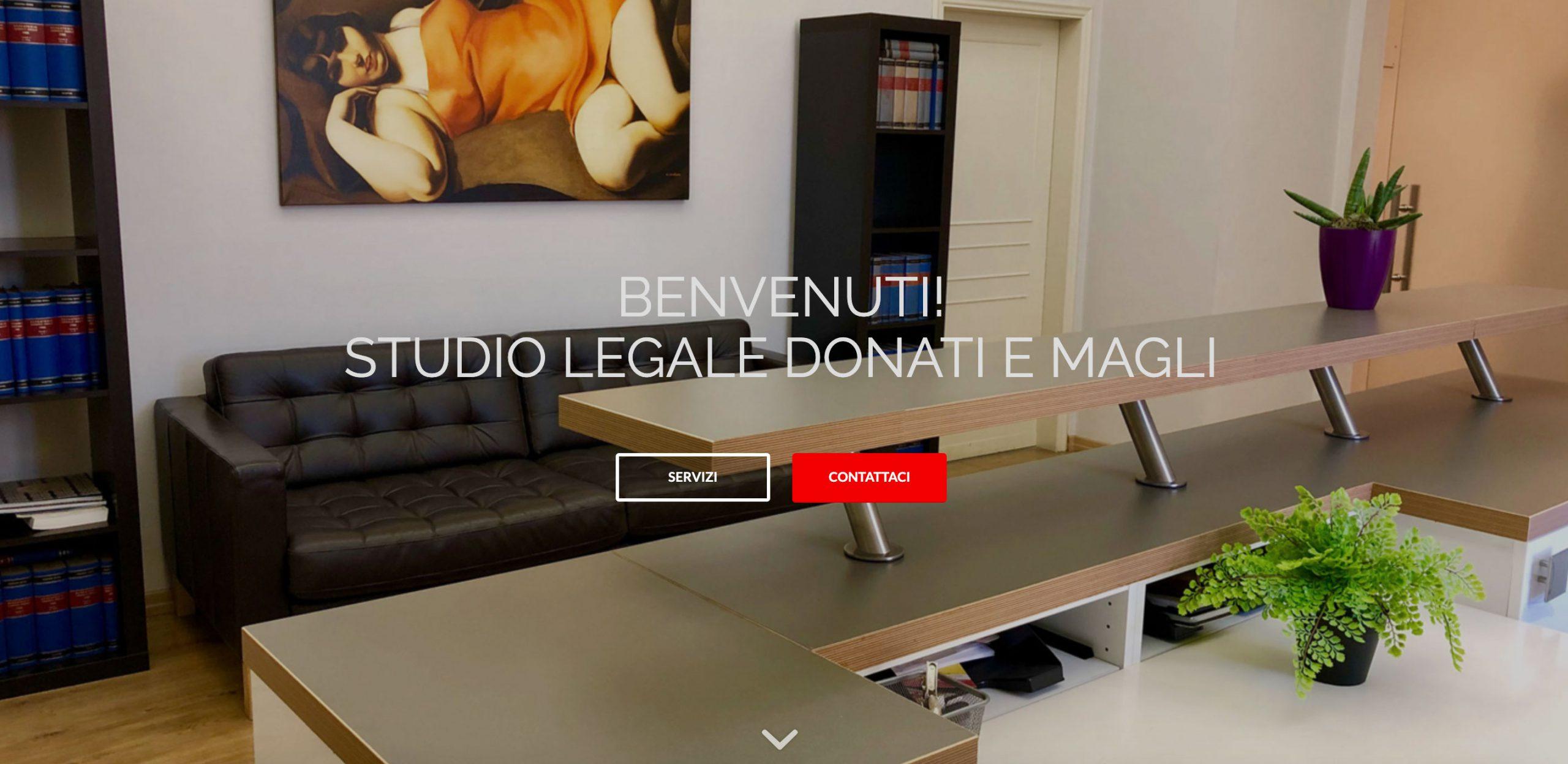 progetto-studio-legale-donati-e-magli
