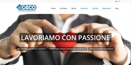sito-geco-gestione-condomini