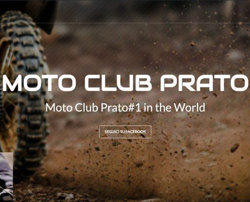 Realizzazione-sito-web-Moto-Club-Prato