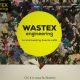 creazione sito web wastex