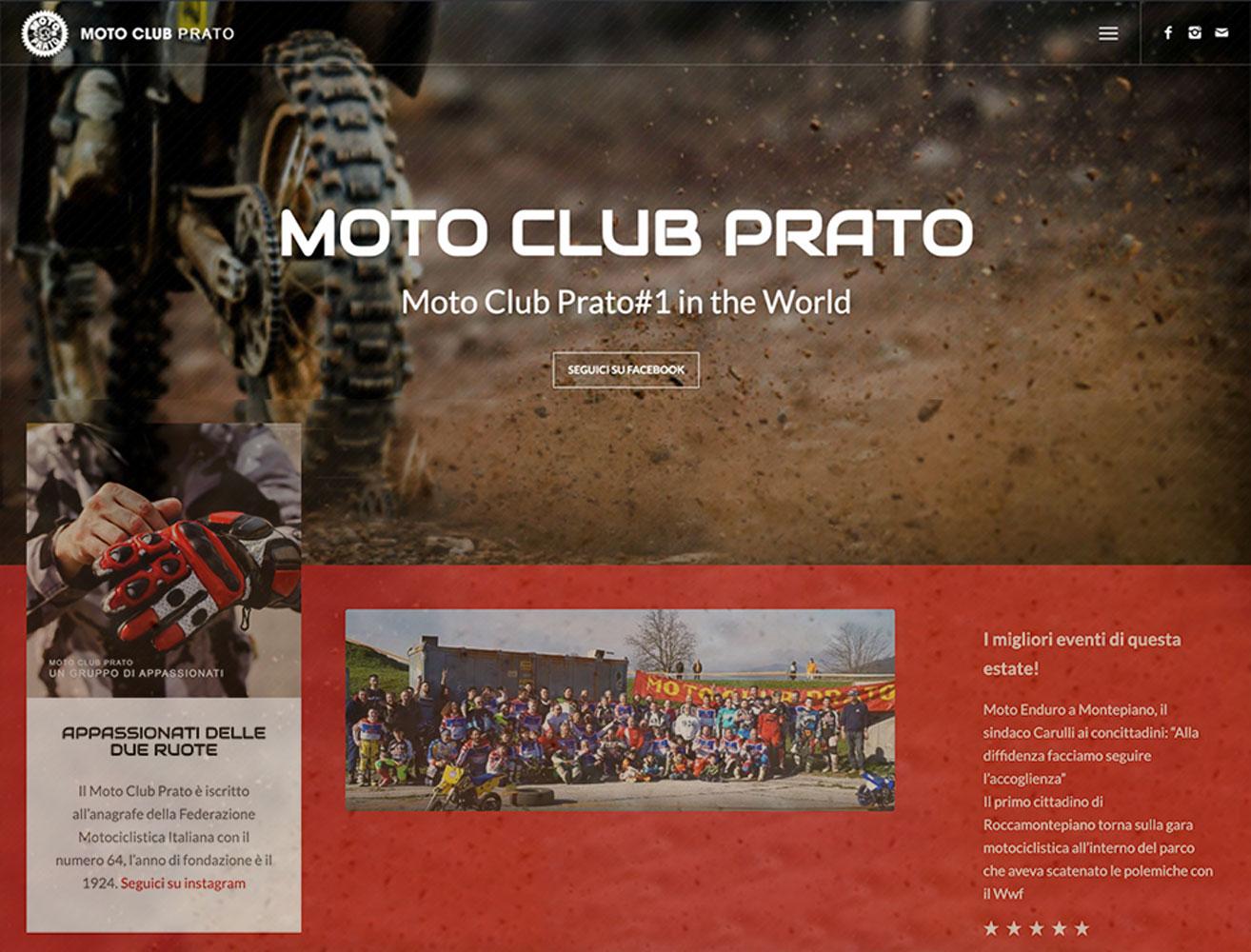 Asiweb Design: realizzazione siti web a Prato, e-commerce, web marketing