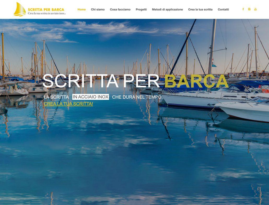 asiweb design: realizzazione siti web a prato, e-commerce, web e seo marketing